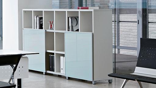 archivo-cubic