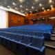 Auditorio Guarda Nacional Republicana (by Actiu)
