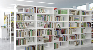 biblioteca-class