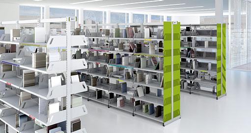 biblioteca-level