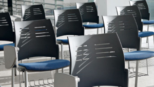 sillas-colectividades-spacio