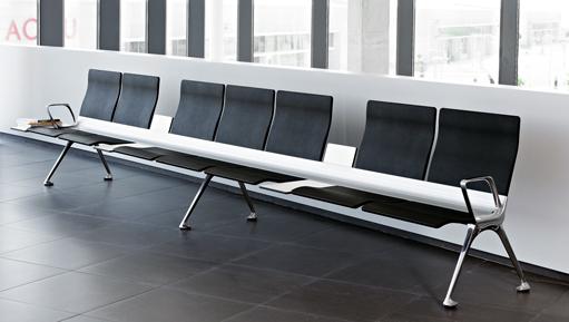 sillas-espera-transit