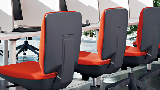 sillas-oficina-ergos-