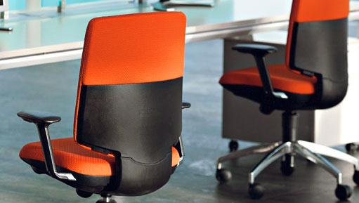 sillas-oficina-idonia