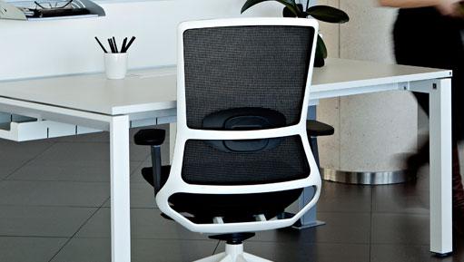 sillas-oficina-tnk-a500