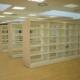 Biblioteca Ayto Pinseque