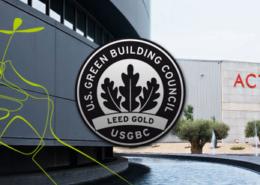 el-green-building-council-otorga-a-actiu-la-certificacion-leed-eb-gold-que-reconoce-la-edificacion-sostenible-de-sus-instalaciones-1_495_1000