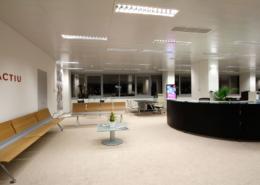 actiu-inaugura-nuevo-showroom-en-lisboa-gallery-10