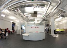 nuevo-actiu-london-studio-gallery-8