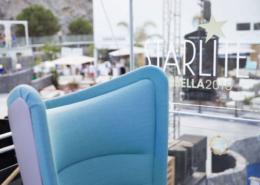el-producto-mas-vanguardista-de-actiu-acompana-a-las-estrellas-internacionales-del-festival-starlite-marbella-gallery-2