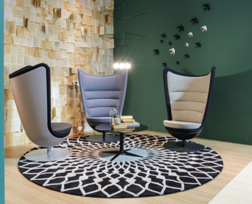 soft-seating-badminton-gallery-10