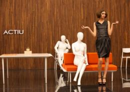 actiu-se-viste-de-gala-para-desfilar-en-la-i-alicante-fashion-week-gallery-19