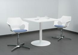sillas-oficina-690x460