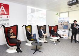 el-futuro-de-los-espacios-de-trabajo-en-oficinas-rethink-gallery-6