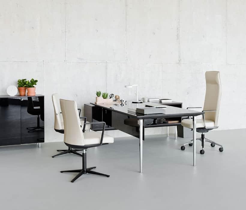 mesas-longo-gallery-39
