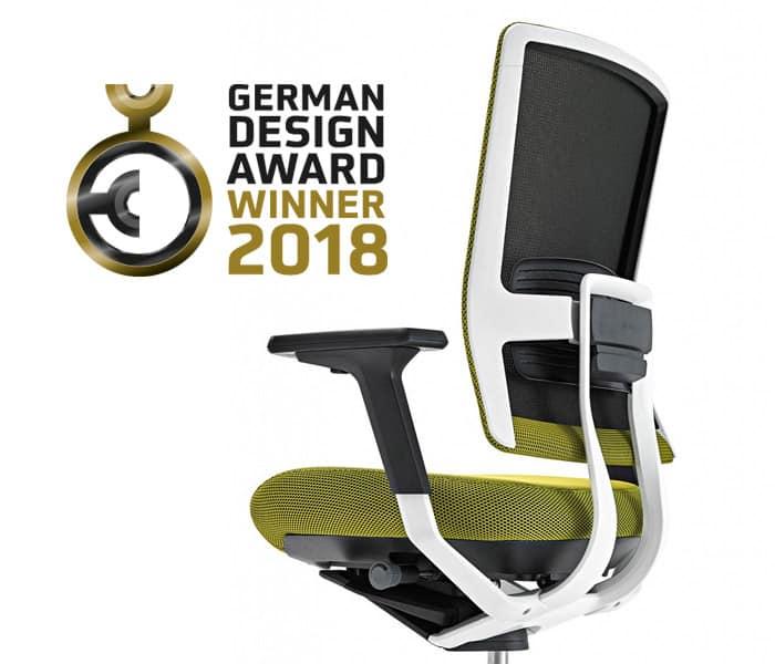 tnk-flex-reconocida-con-el-german-design-award-2018-1_700_600