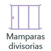 icono-mamparas