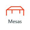 icono-mesas
