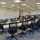 Zaragoza Logistics Center